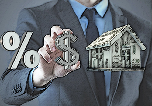 Impuesto al patrimonio de 2021: ¿quiénes tendrán que liquidarlo?