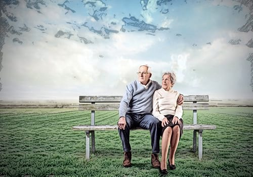 Sistema pensional colombiano asegura ingreso en la vejez a 20 de cada 100 colombianos