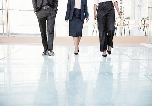 Obstáculos para el cumplimiento del control interno en las organizaciones