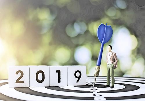 Aspectos para tener en cuenta en la planeación de la auditoría del 2019