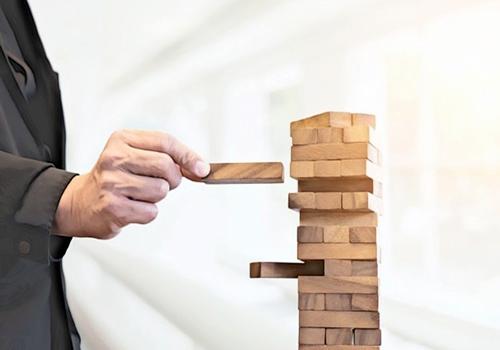 Identificación y evaluación de riesgos en el proceso de auditoría según la NIA 315