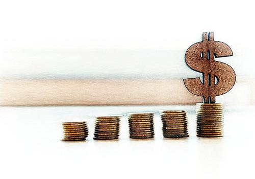 Colombianos que solicitan préstamos «gota a gota» cumplen con perfil para créditos formales