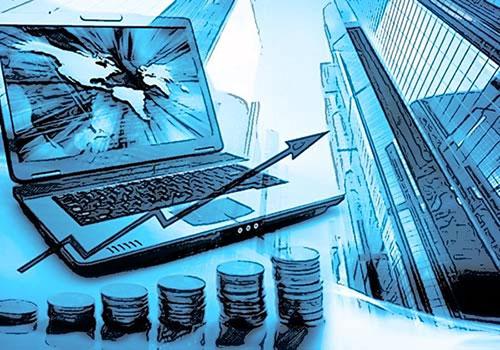 Políticas contables de propiedades horizontales