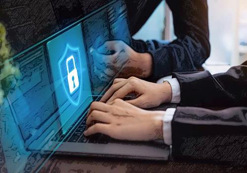 Recomendaciones para que las empresas protejan datos personales de sus clientes