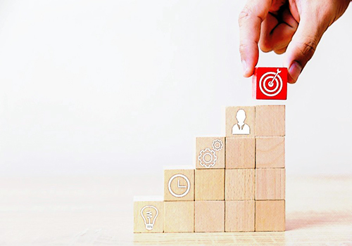 9 elementos clave que debe contener el dictamen del revisor fiscal