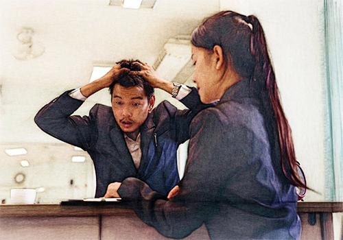 SIC trabaja en modelo preventivo para reducir quejas, reclamos e incumplimientos
