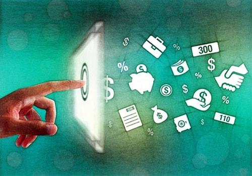 Medición de cartera de clientes en reestructuración