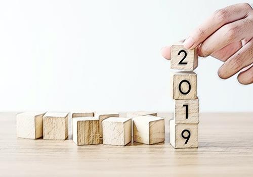 Oportunidad para inscribirse en el nuevo régimen simple de tributación en 2019