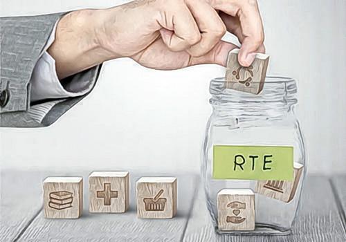 Régimen tributario especial: plazos para tener en cuenta durante 2020
