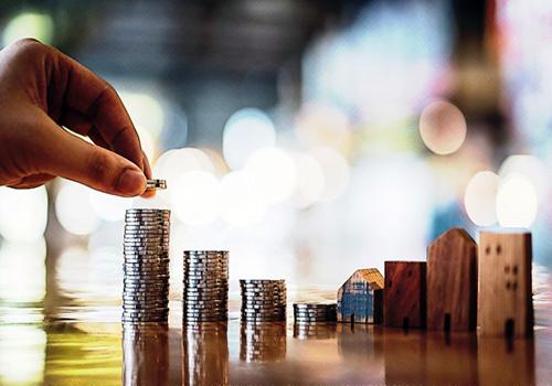 Régimen tributario especial: tratamiento para fundaciones, corporaciones y asociaciones