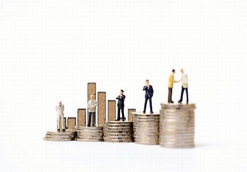 Subsidio o aplazamiento del pago de la prima de servicios: ¿qué decidirá el Gobierno nacional?