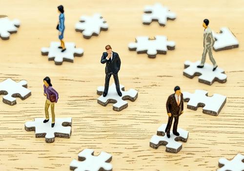 Régimen simple de tributación: consideraciones importantes sobre su reglamentación