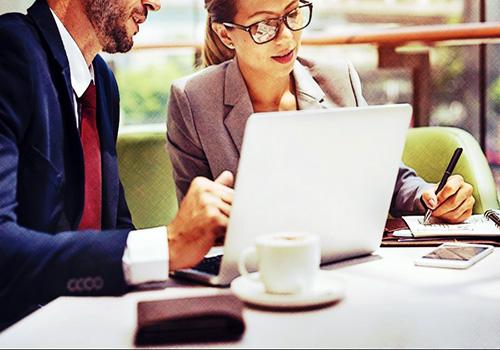 Seguimiento de políticas y procedimientos del control de calidad del encargo de auditoría – Parte I