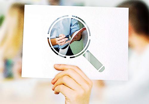 Auditoría interna: planes frente a procesos críticos y riesgo de fraude por el COVID-19