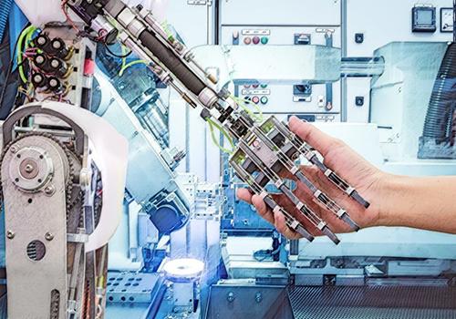 ¿Cómo mitigar el impacto negativo que las nuevas tecnologías pueden tener sobre el empleo?