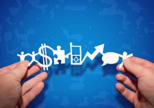 Costos: herramienta fundamental en la evaluación integral de la organización