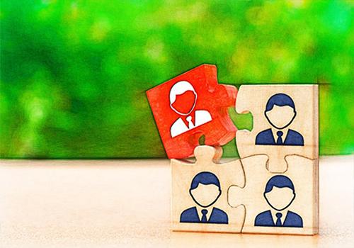 Generalidades sobre las empresas de servicios temporales. ¡Conócelas con tu suscripción!