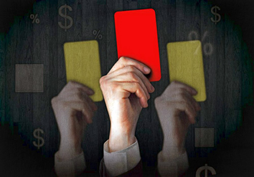 Consecuencias para obligados a presentar la declaración de renta que no cumplan con dicha responsabilidad