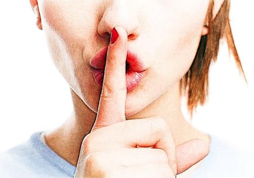 Canales de denuncia: principal vía para prevenir fraudes a través de la auditoría interna