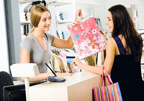 Tratamiento contable y fiscal de las recompensas en los programas de fidelización de clientes