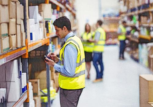 Procedimientos de auditoría para evitar errores materiales en el manejo de los inventarios