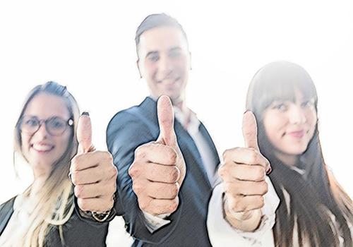 Contadores públicos y asesores financieros: los unos se pueden beneficiar de los otros