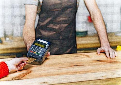 Ley de financiamiento: cambios para las transacciones con tarjeta de crédito