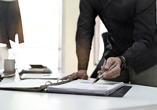 ¿Cómo ha cambiado la auditoría interna en el escenario actual?