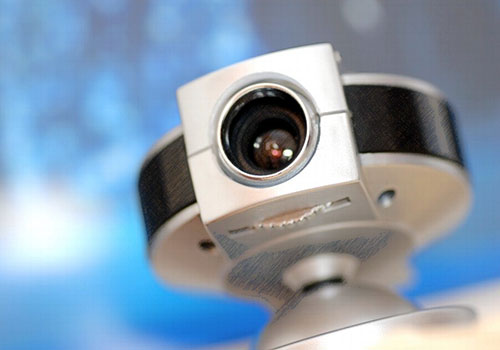 Retención en la fuente para servicios por webcam sería reglamentada por el Ministerio de Hacienda