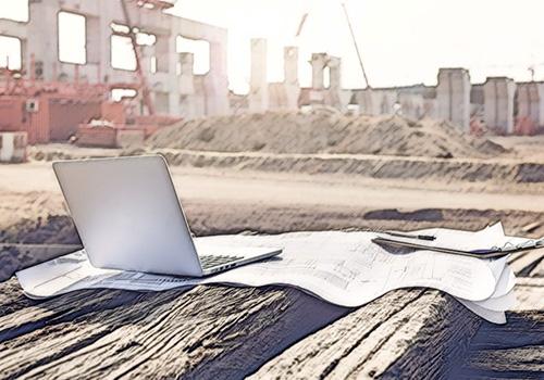 Obras por impuestos: características de los convenios y quiénes pueden llevarlos a cabo