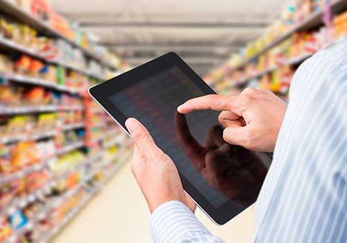 Bolsas plásticas generarían IVA dependiendo de su reconocimiento como activo fijo, inventario o gasto