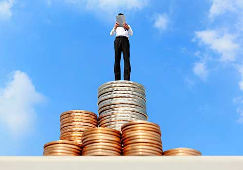 Autorretenciones del CREE y autorretenciones de renta: problemas por corrección posterior a la declaración