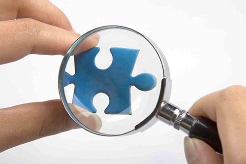 ¿Cómo se elabora un programa de trabajo de auditoría?