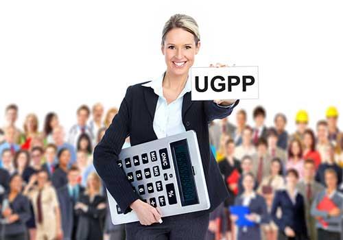 Sanciones que puede imponer la UGPP conforme a la reforma tributaria estructural