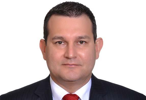 «Operatividad diaria del sector financiero se deberá monitorear y asegurar por el COVID-19»