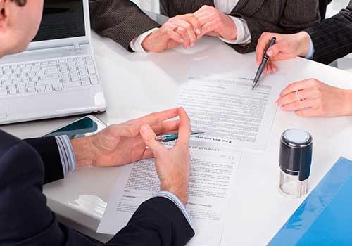 Circular básica jurídica de la Superfinanciera sería modificada en relación con la revisoría fiscal