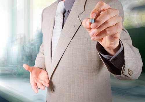 Responsabilidad penal y disciplinaria del revisor fiscal