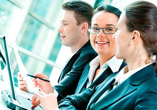 NIA 540: Auditoría de estimaciones contables