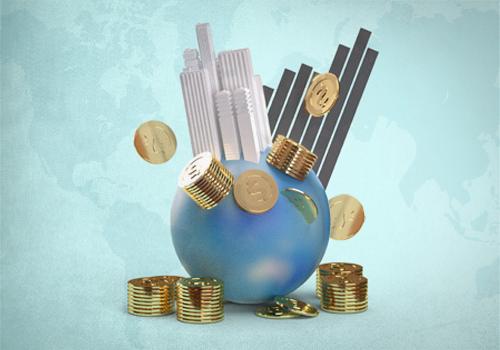 Declaración de activos en el exterior: todo lo que necesitas saber al respecto