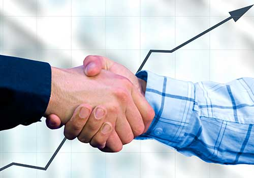 UGPP y JCC promocionarán normas del sistema de protección social y principios del código de ética contable