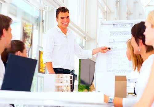 Sistema de administración de riesgo operativo: definición y características