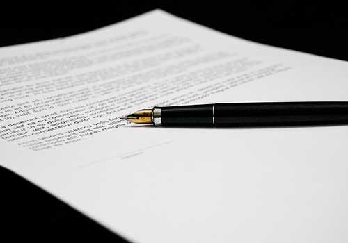Certificado laboral, ¿empleador lo puede negar? ¿Qué debe contener?