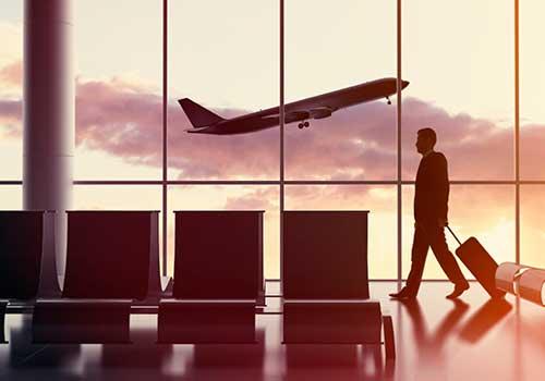 Impuesto nacional con destino al turismo fue reglamentado por el Ministerio de Comercio