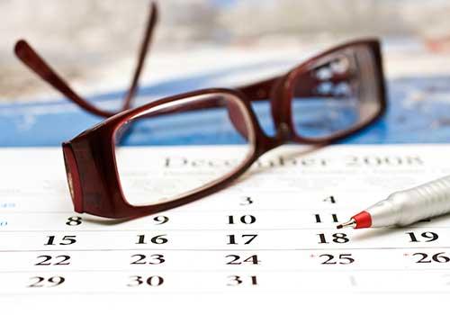 Autorretención de renta y complementario se declara y paga mensualmente: estos son los plazos