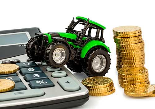 Tratamiento contable y tributario de los activos biológicos para el cierre contable