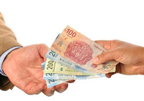 Fondo de empleados. ¿Debería aplicar NIIF plenas obligatoriamente?