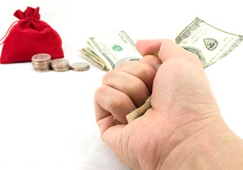 Cesantías consignadas en febrero de 2021 formarán ingreso fiscal y no tendrán retención en la fuente
