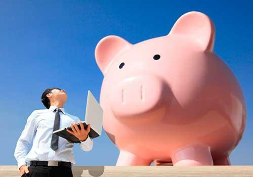 Cesantías, pago de la prestación en un fondo incorrecto