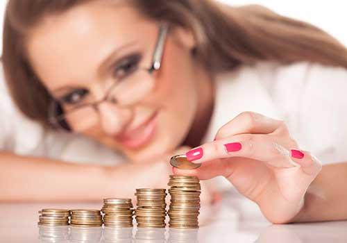 Disminuir las tasas de interés que los usuarios del sistema financiero pagan es posible