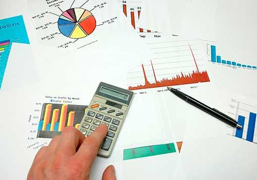 La importancia de los presupuestos en la organización y en la ejecución de proyectos